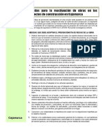 Comunicado- Medidas para la reactivación.pdf