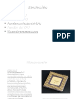 microprocesadores