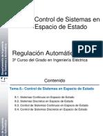 Tema 8 - Control de Sistemas en Espacio de Estado.pdf