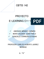 Manual-E-Learning-C++.pdf