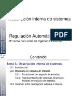 Tema 3 _ Descripción interna de sistemas.pdf