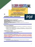 GUIA_1,_LAS_LINEAS_DE_PRODUCCION_EN_EL_CONTEXTO_DEL_MANTENIMIENTO