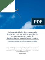 GUIA DE ACTIVIDADES PARA DOCENTES.pdf