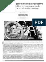 DX INCLUSION EDUCATIVA DISCAPACIDAD.pdf