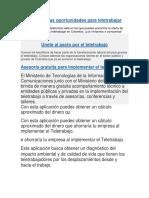 Descubre las oportunidades para teletrabajar.pdf