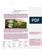 Plan de Negocios Vinos Don Victor S.A