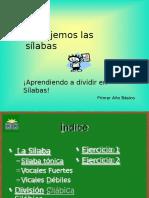 trabajemoslasslabas-110712082347-phpapp01