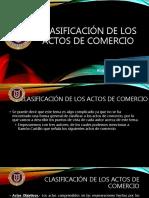 clasificacindelosactosdecomercio-171008181050.pdf