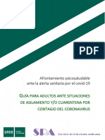 GUÍA-CUARENTENA-ADULTOS_CORONAVIRUS_SPA-UNED-1.pdf
