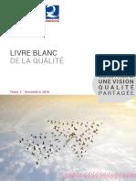 LIVRE BLANC DE LA QUALITE.pdf