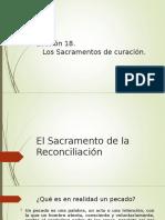 LECCIÓN 18 El Sacramento de la Reconciliación.pptx