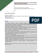 9864-24045-2-PB.pdf