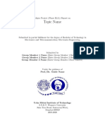 Major_Project_phase_II_A__3_.pdf