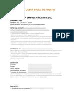 Plantilla Planeacion Design Sprint.docx