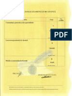 Diploma Spate.pdf