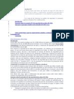 Guía para cumplir con la normativa PCI