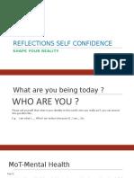 Reflection SelfConfidence.pptx