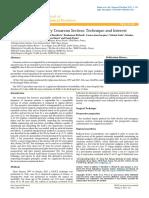 article-IJGCP-131.pdf
