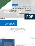 7908_Sesion_4_Derecho_Laboral__Prestaciones_Sociales