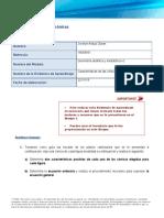 Araujo Jocelyn Características Cónicas..Docx