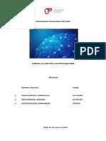 CiberSeguridad_final.docx