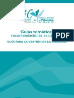 Recomendaciones_Ansiedad_2.pdf
