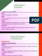 Cap 1-Introduccion a la Regresion.pdf