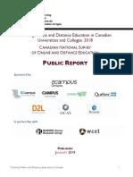 canadian_survey_online_distance_public_report_2018.pdf