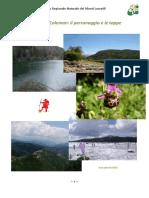COLEMAN_nascita-e-panoramica-del-percorso.pdf