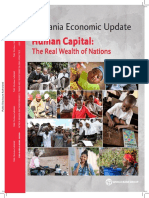 Tanzania-Economic-Update-Human-Capital-The-Real-Wealth-of-Nations