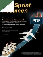 ExO_Sprint_Summary-Spanish.pdf