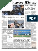 Los_Angeles_Times_-_April_18,_2020.pdf