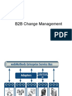B2B_Change_Management_Presentation