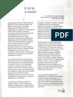 Virajes1(1)_3.pdf