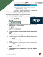 HOJA DE TRABAJO2-B-EXCEL.docx