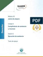 DE_M20_U3_S6_TA.pdf