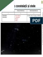 curs-Navigatie Astronomica-M1-N2-P5 42