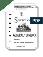 MÓDULO-DE-SOCIOLOGÍA-DERECHO.copia