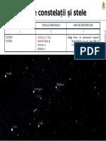 curs-Navigatie Astronomica-M1-N2-P5 50
