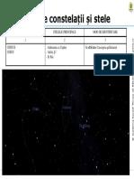 curs-Navigatie Astronomica-M1-N2-P5 46