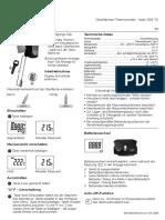 Testo 905 T2 (manual).pdf