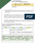 fuentes de la ética.pdf
