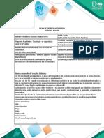3. Ficha de Entrega Actividad.docx