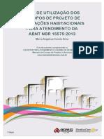 Guia_Escopos_Desempenho_1edV01.pdf