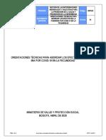 GIPS25.pdf