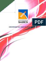Equipo-binas-seguridad-industrial-CHIDOTE