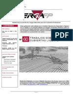 eragafp60pr.pdf