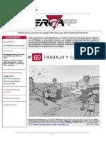 eragafp69pr.pdf