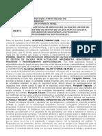 CONTRATO DE PRESTACION DE SERVICIOS 2018 (1).docx