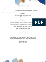 Tarea1_204041_20 .pdf